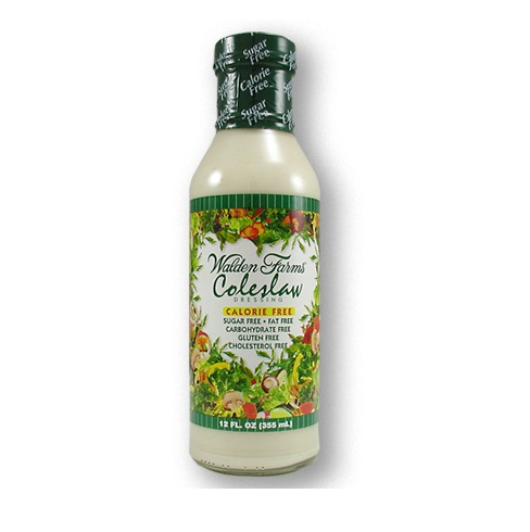 Coleslaw Walden Farms Products
