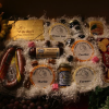 Gift Box #6: Amish Country Sampler Gift Box