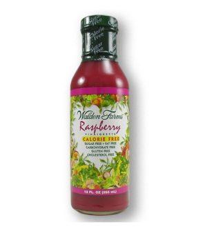 Walden Raspberry Vinagrette
