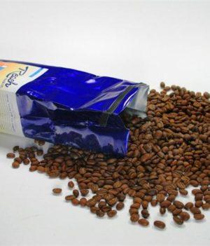 spilled beans reach
