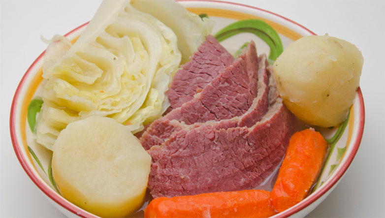 corned_beef_and_cabbage