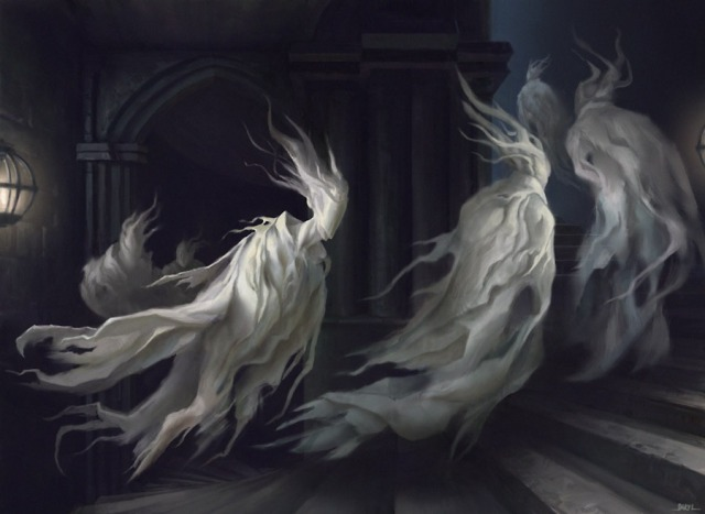 640x467_10574_dearly_departed_2d_fantasy_spirits_magic_the_gathering_picture_image_digital_art.jpg