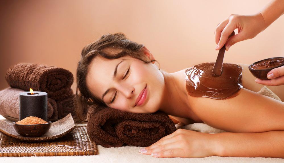 Bannatyne-Chocolate-Spa-Days1.jpg