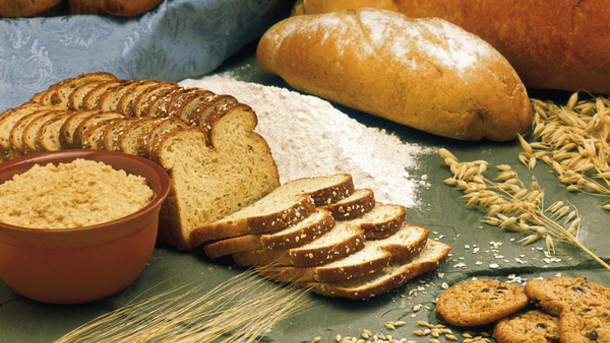 Barley-bread-has-great-potential-but-there-are-formulation-challenges-say-researchers_strict_xxl