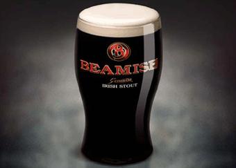 Beamish-Irish-Stout.png