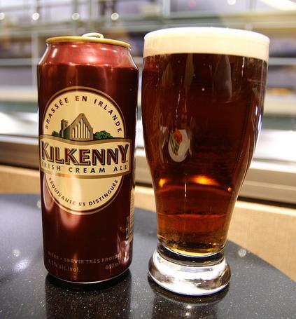 Kilkenny-Irish-Cream-Ale.png