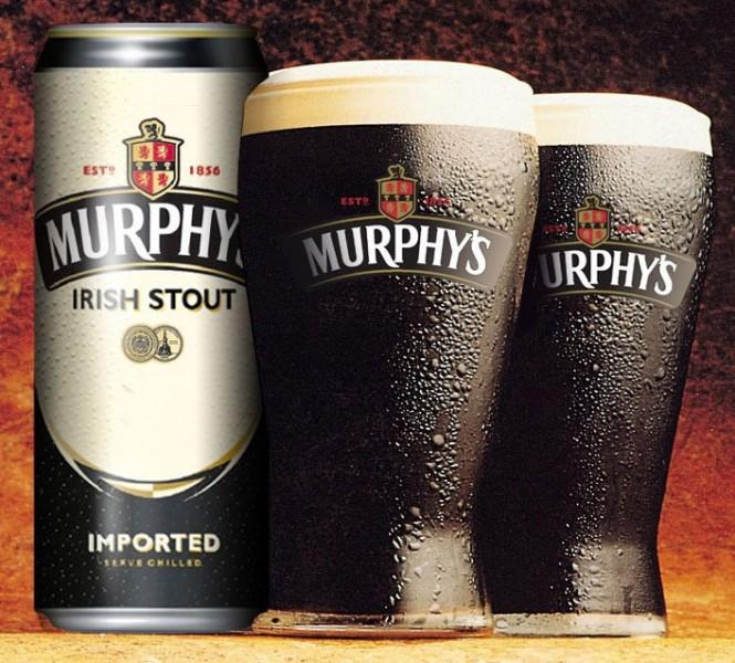 murhpys-Irish-Stout.jpg