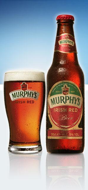 murphys-irish-red-436361.jpg