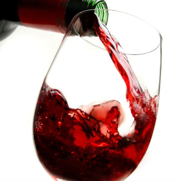 Red-wine-e1426742972813