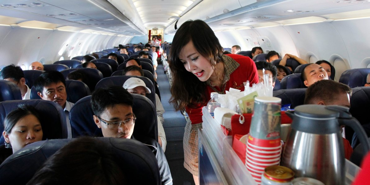 8-things-you-should-ask-for-on-your-next-flight.jpg