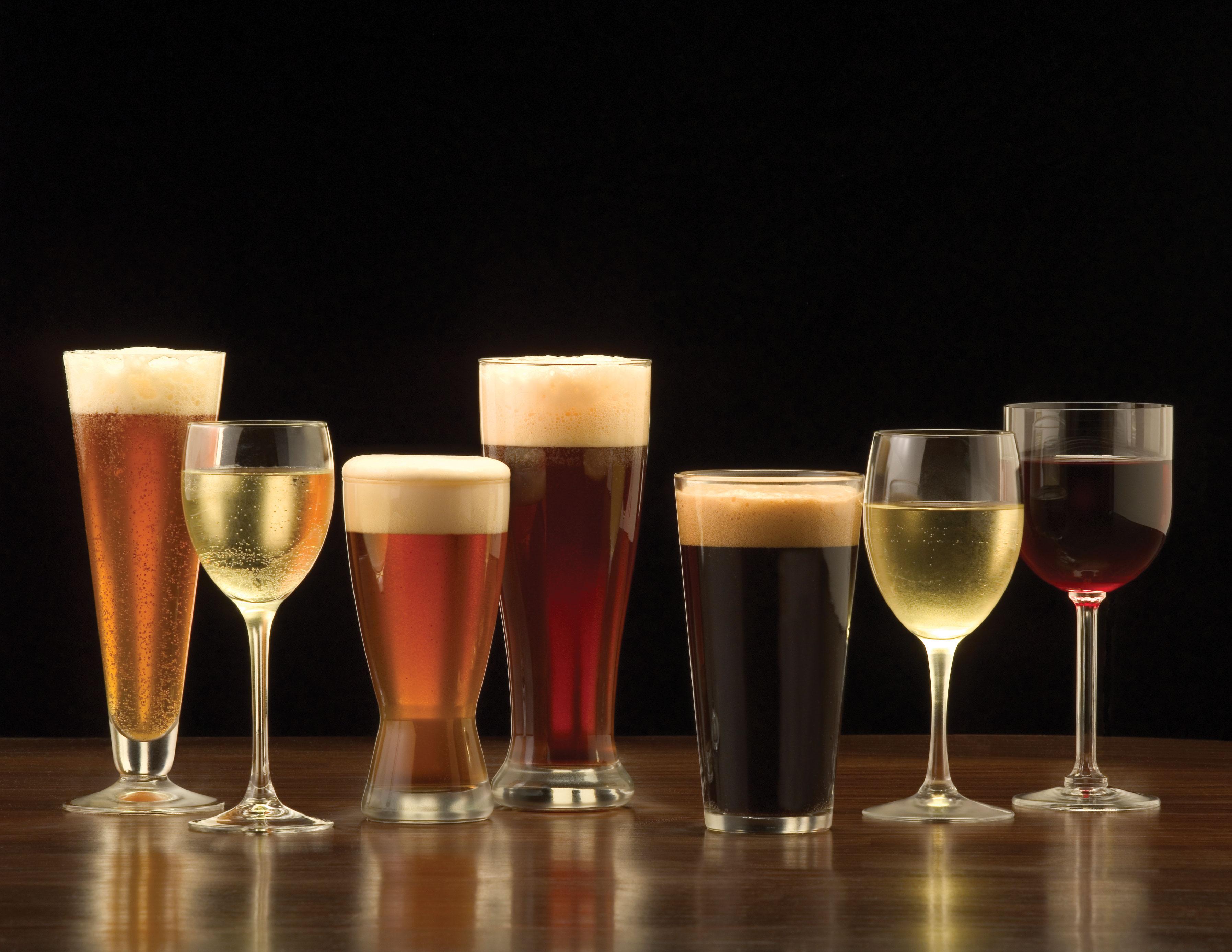 BeerWine177521527.jpg