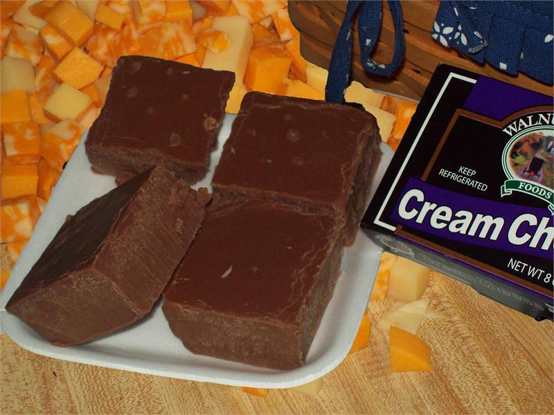 chocolatecheesefixed.jpg