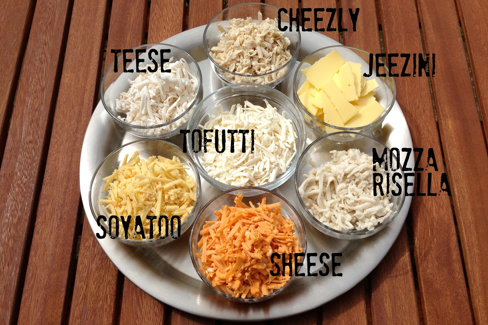 20130507-cheese-meltdown-taste-test-2a-plate1.jpg