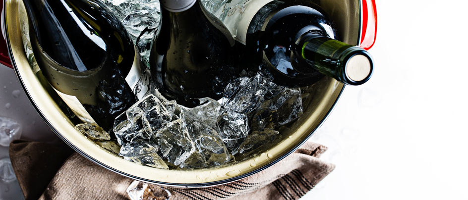Chilled-red-wine-recommendations-bottles-summer_article1.jpg