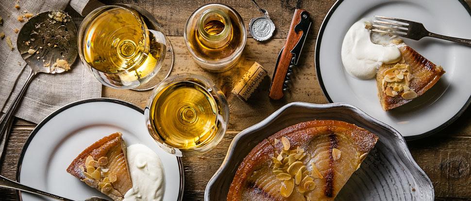 Table-Wine-Sparkling-Wine-And-Dessert-Wine.jpg
