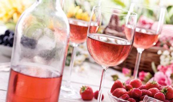 WineRosemain-483844