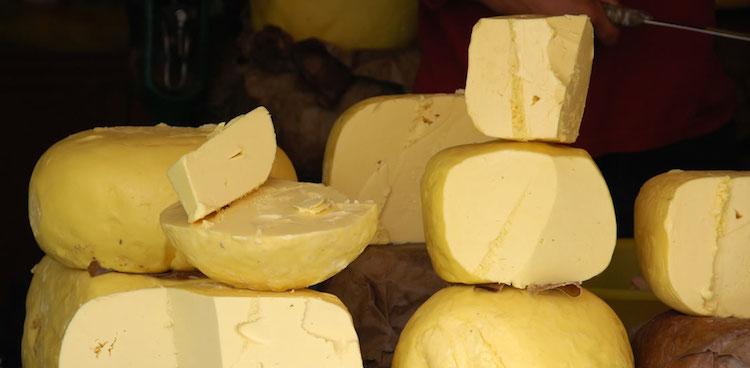 Yak-cheese-750x368.jpeg