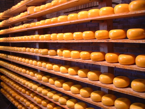 CheeseCave2