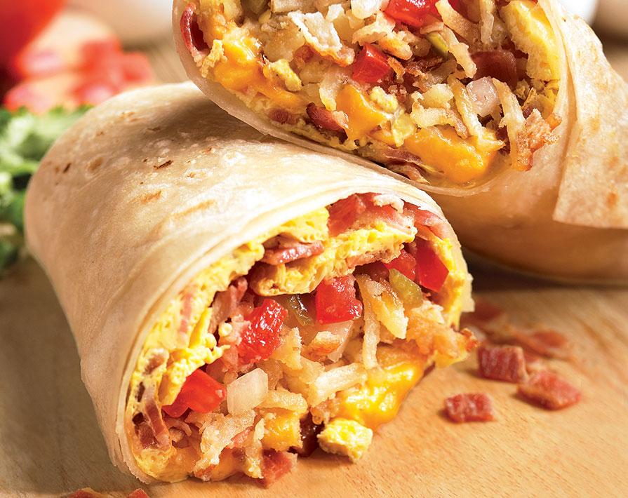 menu-the-bacon-breakfast-burrito