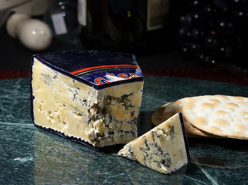 Roaring_Forties_Blue_Cheese