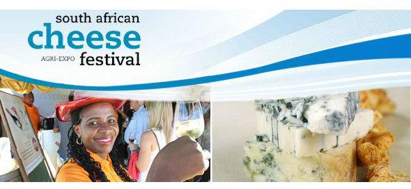 sa-cheese-festival-2012-590