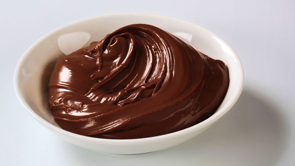 chocolate-butter