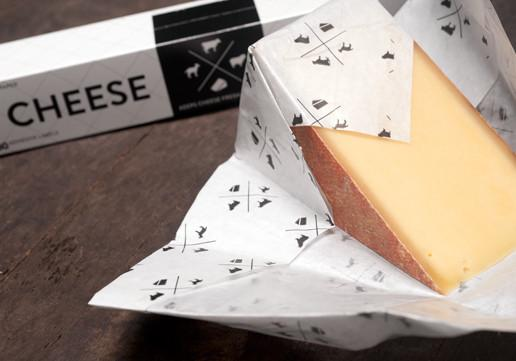 formaticum-cheese-bags-5