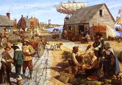 Sharp American Cheese history