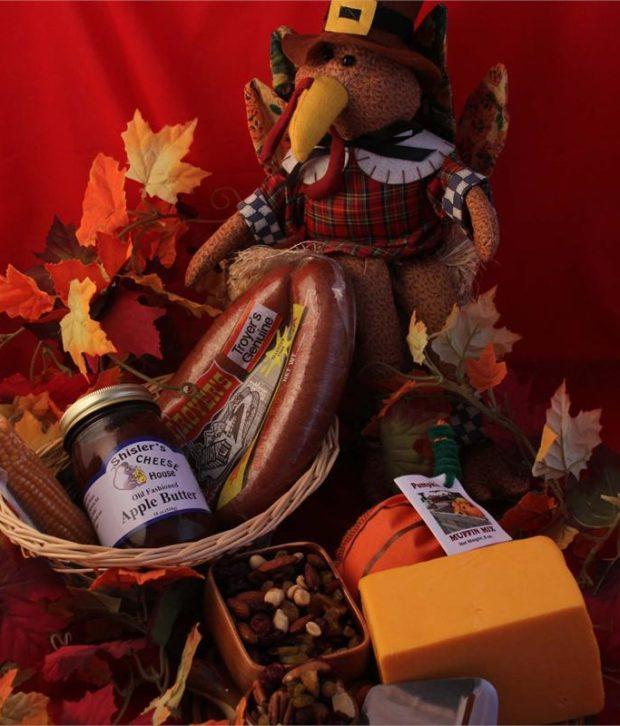 Thanksgiving-620x726