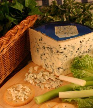 Danish-Blue-Cheese-006-300x351