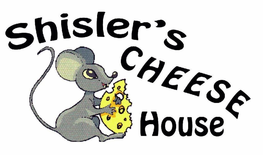 Our favorite Shisler's Cheese House reviews