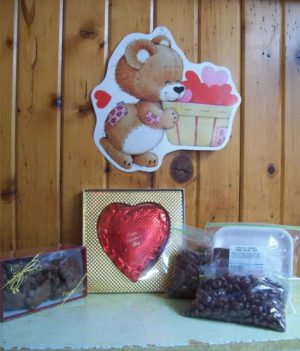 Valentines-Day-All-Chocolate-Gift-Box-300x351