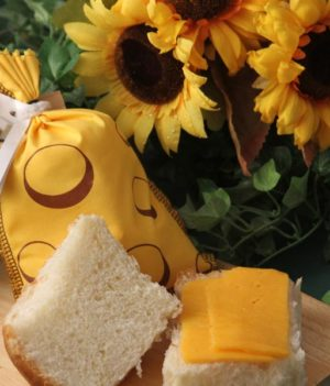 Quick Baking Mixes to Get You Through the Week