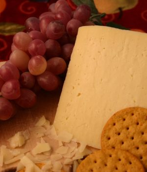 Asiago Cheese – Everything You Need to Know