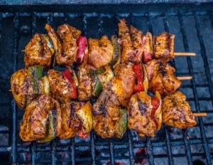 Barbecue season is here: grab our checklist