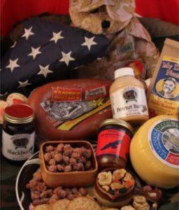 Veteran's Day: Let's Show Our Appreciation