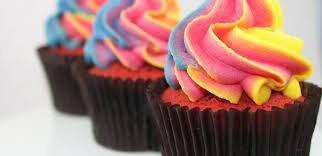 Cupcake Tour 2020 – September 25 & 26
